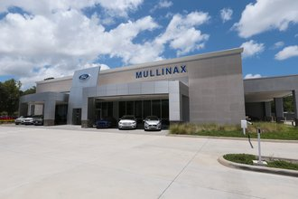 Photo of Mullinax Ford