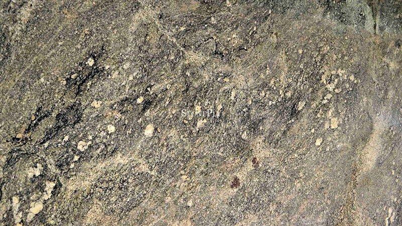 Niva Granite Stoneply
