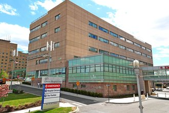 Queens City Hospital