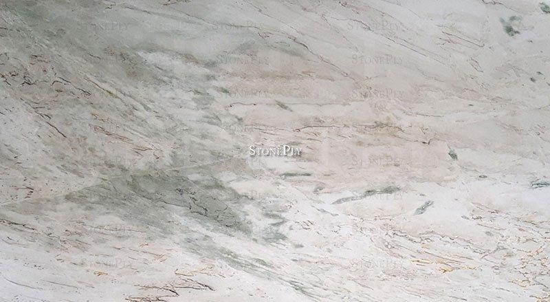 Sea Pearl Granite - StonePly