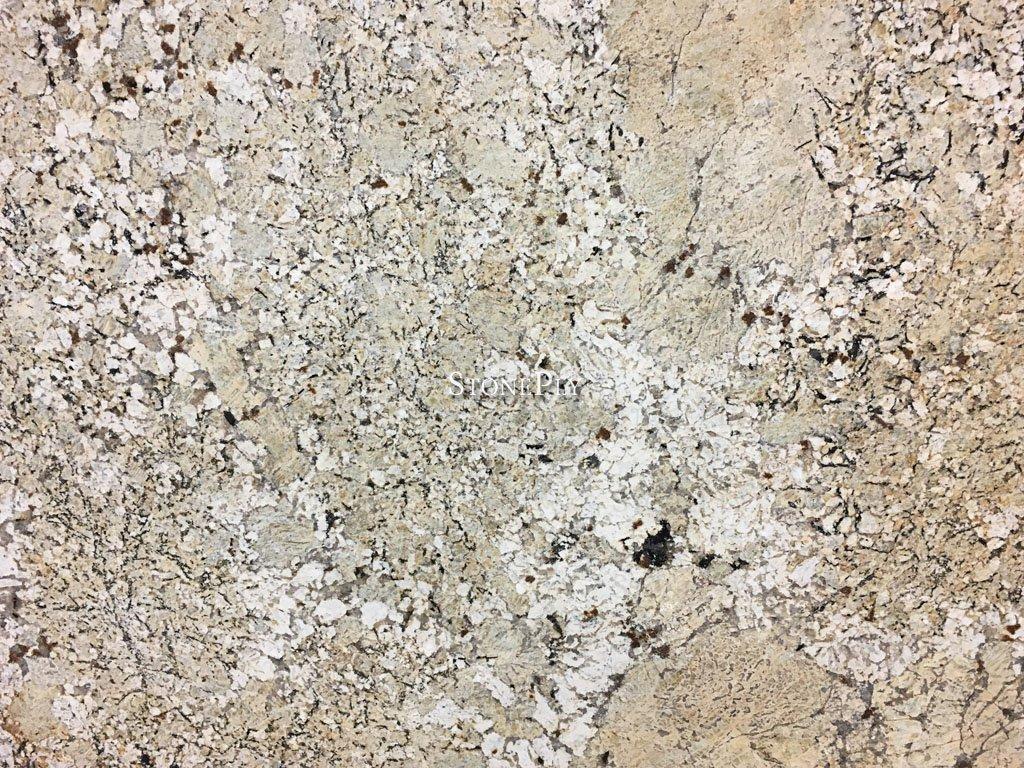 Summer Beach Granite Stoneply