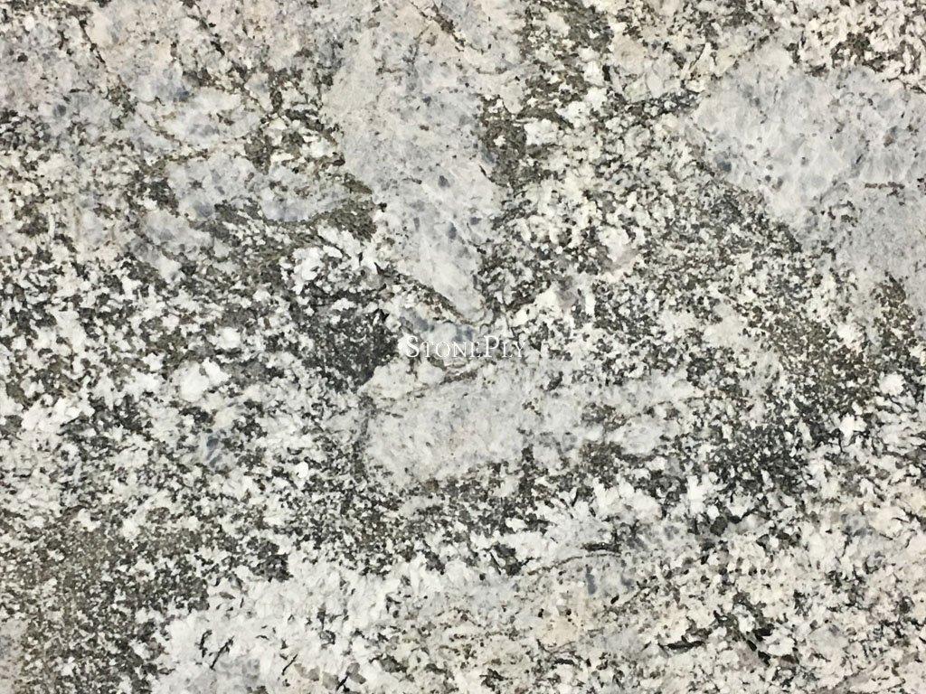 Whisper White Granite Stoneply