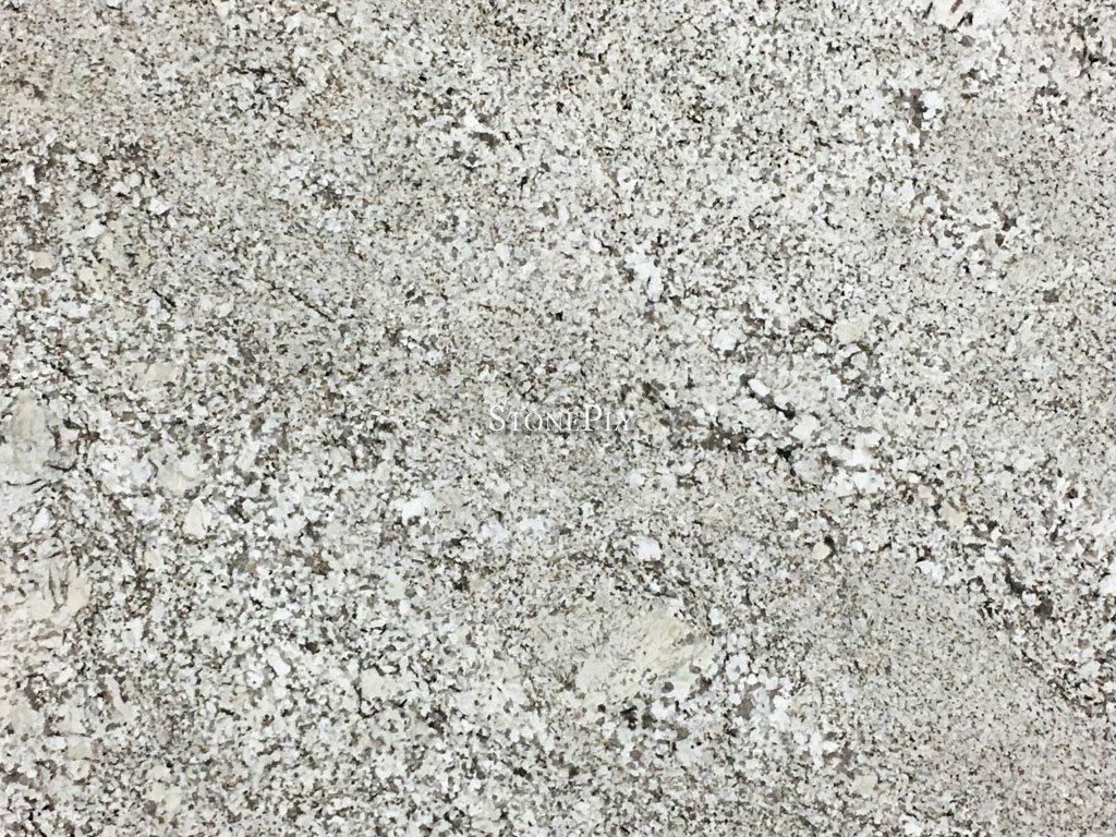 White Sand Granite Stoneply