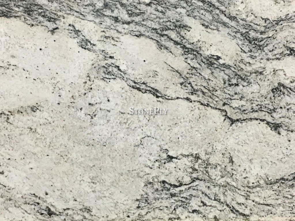 Valley White Granite : White valley granite stoneply
