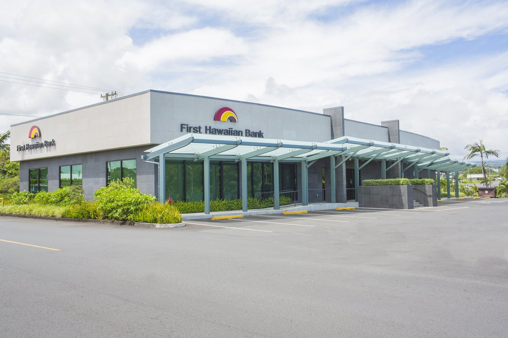 first-hawaiian-bank