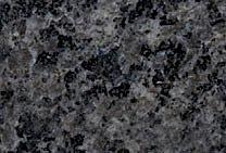 Academy Granite