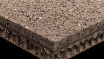 Waterjet Granite
