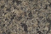 A blue and black granite.